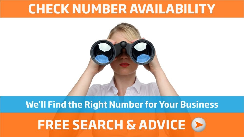 13-1300-1800 Number Cost and Pricing | Cheap 13-1300-1800