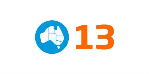 1300-numbers-1800-numbers-13-numbers-australia-13-image-200717