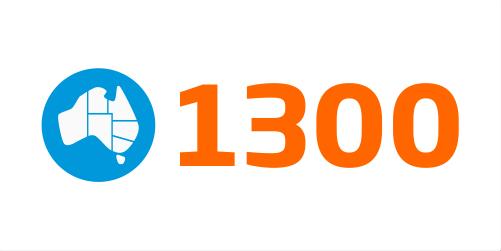 1300-numbers-1800-numbers-13-numbers-australia-1300-image-200717