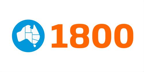 1300-numbers-1800-numbers-13-numbers-australia-1800-image-200717