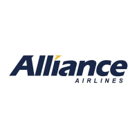 business-1300-about-us-alliance-120418.png