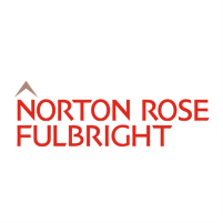 business-1300-about-us-norton-120418.png