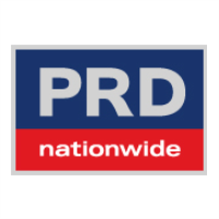 business-1300-about-us-prd-120418.png