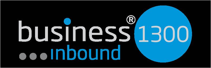business-1300-numbers-1800-numbers-13-numbers-australia-b1300-290917