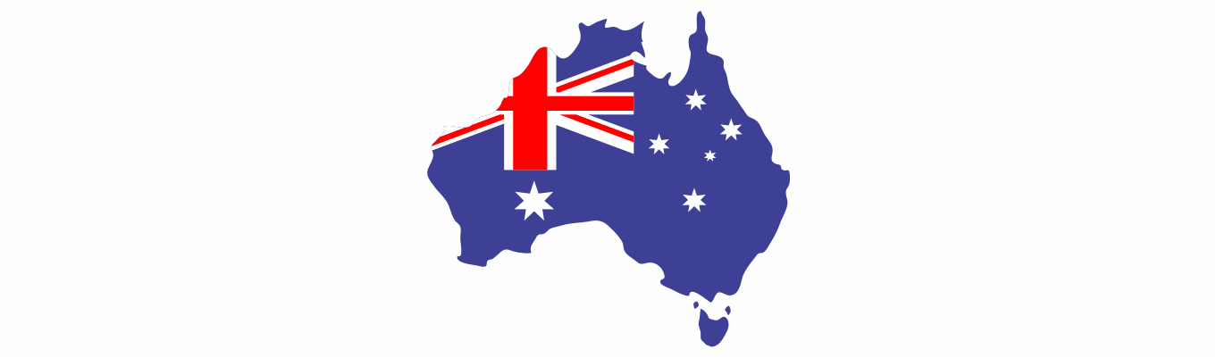 business1300-13-1300-1800-toll-free-phone-numbers-australia-banner-220717.png