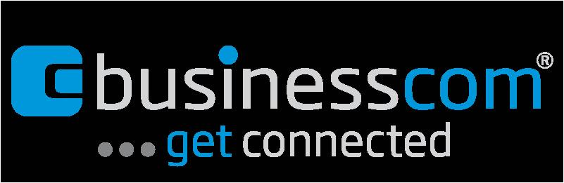 business-1300-numbers-1800-numbers-13-numbers-australia-bcom-290917