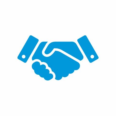businessco-partner-program-timeline-2-230321