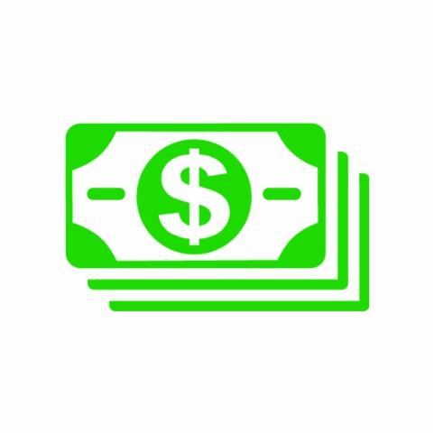 businessco-partner-program-timeline-5-240321