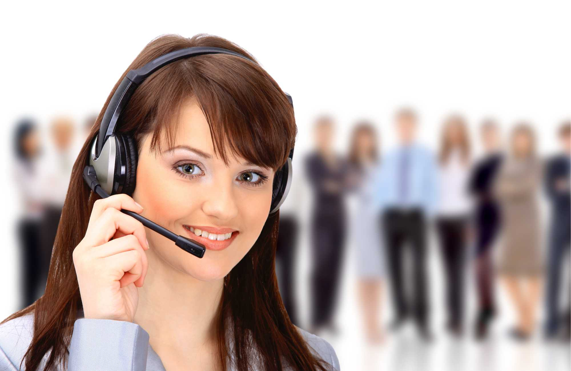 call-answering-service-phone-messaging-services-australia-hero-240418.jpg