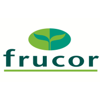 call-answering-messaging-services-frucor-120418