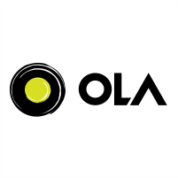 call-answering-messaging-services-ola-120418