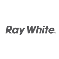 call-answering-messaging-services-raywhite-120418