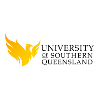 call-answering-messaging-services-uniqld-120418