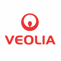 call-answering-messaging-services-veolia-031219