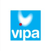 13-1300-1800-toll-free-numbers-vipa-260318