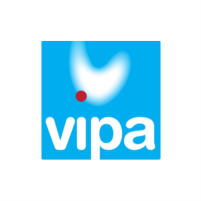 call-answering-messaging-services-vipa-260318