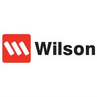 13-1300-1800-toll-free-numbers-wilson-080319