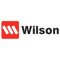 call-answering-messaging-services-wilson-080319
