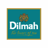 business1300-dilmah-010520