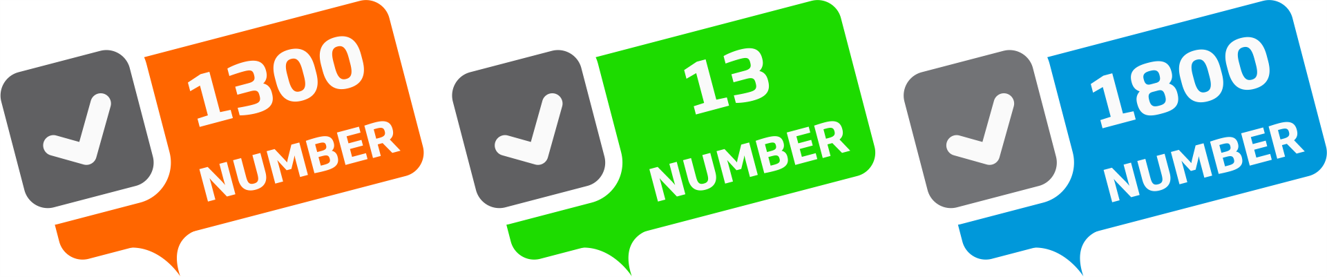 free-13-1300-1800-numbers-hero-180717.png