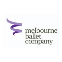 1300-numbers-1800-numbers-13-numbers-australia-client-5