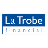 13-1300-1800-toll-free-numbers-latrobe-120418.png