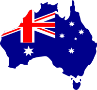 business-13-1300-1800-toll-free-numbers-australia-based-300917.png
