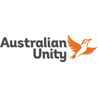 13-1300-1800-toll-free-numbers-unity-120418.png