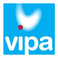13-1300-1800-toll-free-numbers-vipa-120418.png