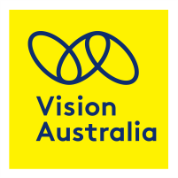13-1300-1800-toll-free-numbers-vision-120418.png