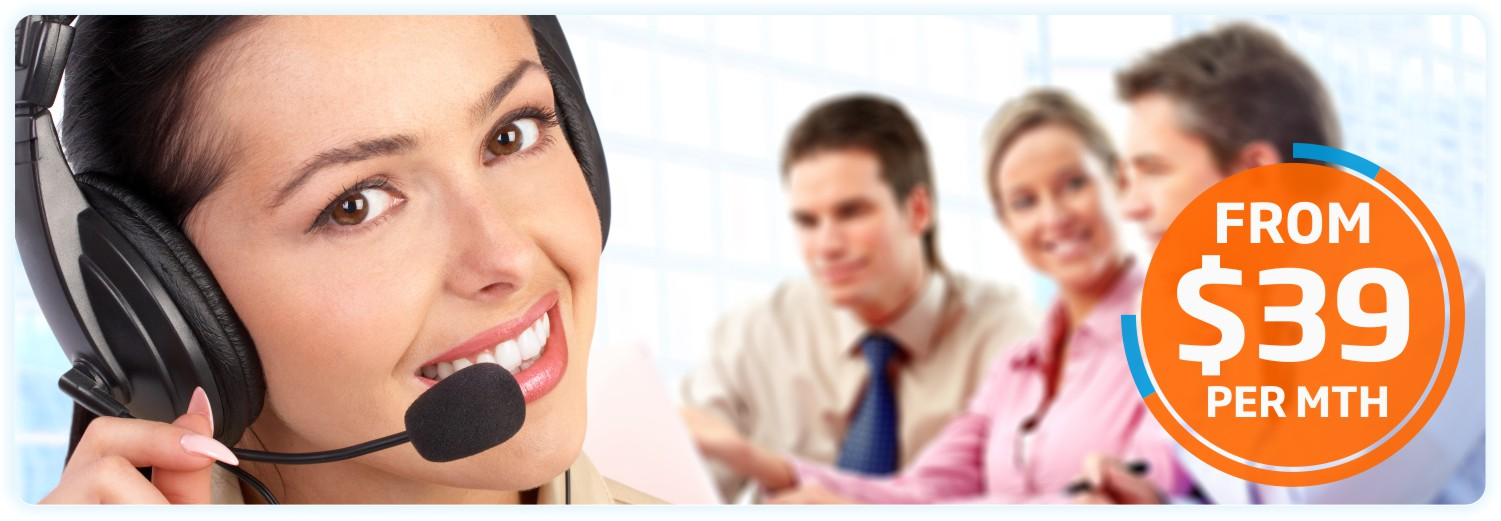 telephone-answering-services-live-phone-answering-service-australia-team
