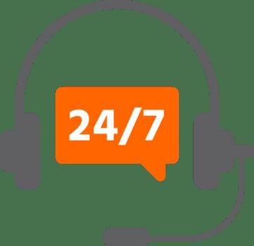 la-main-benefits-221020