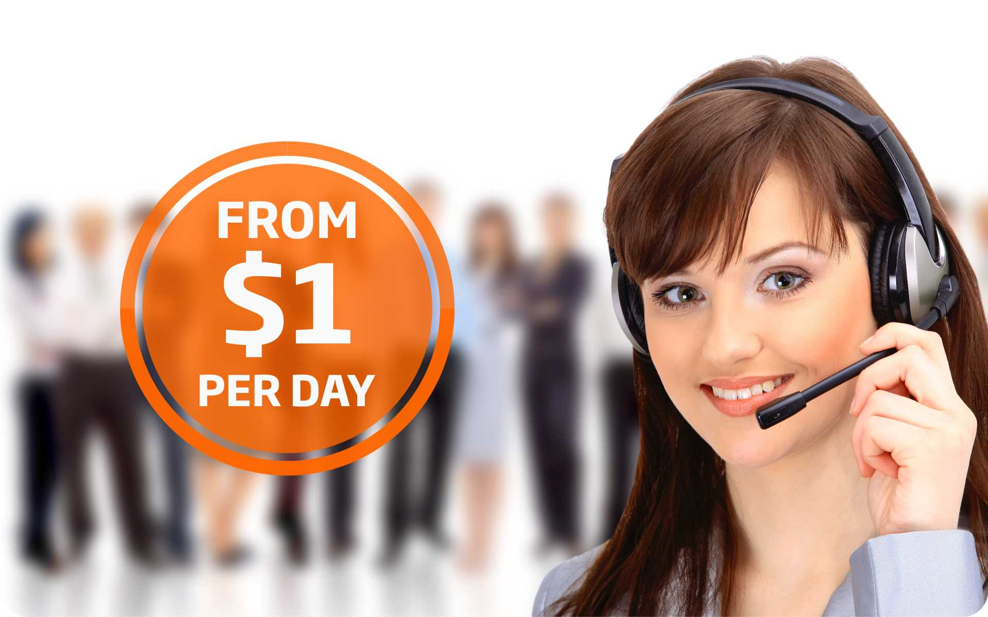 telephone-answering-services-live-phone-answering-service-australia-B247-140418.jpg