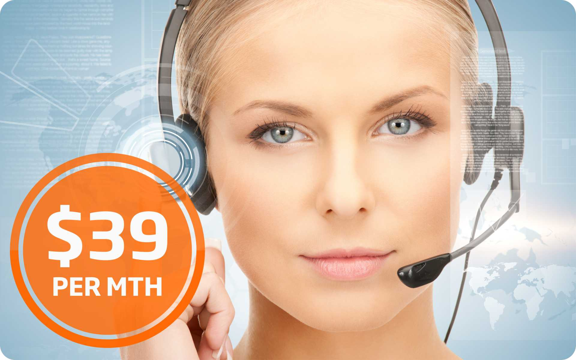 telephone-answering-services-live-phone-answering-service-australia-BUNDLE-130418.jpg