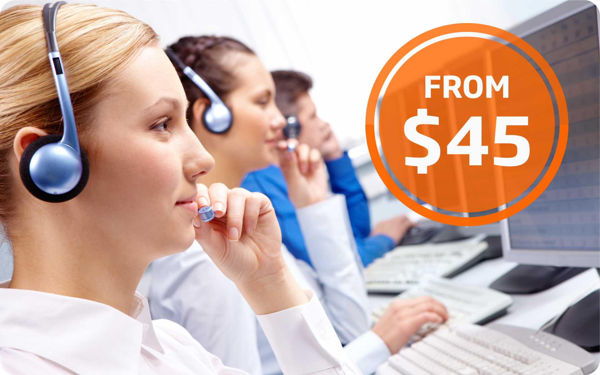 telephone-answering-services-live-phone-answering-service-australia-SHORT-130418.jpg