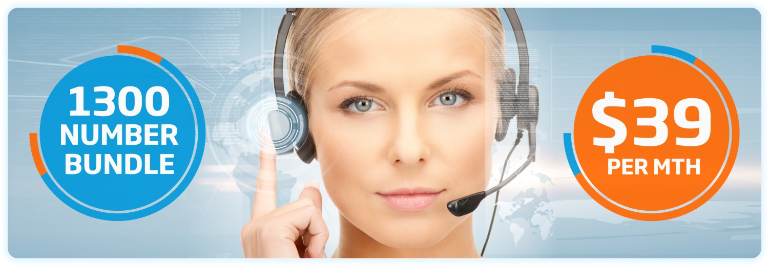 telephone-answering-services-live-phone-answering-service-australia-bundle