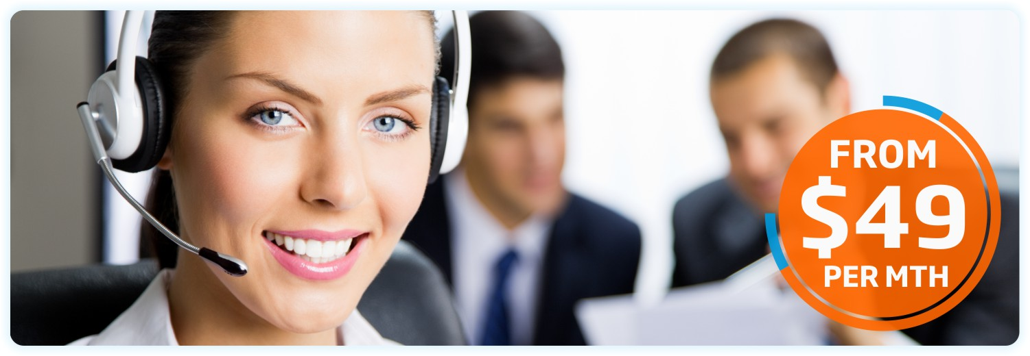 telephone-answering-services-live-phone-answering-service-australia-reception