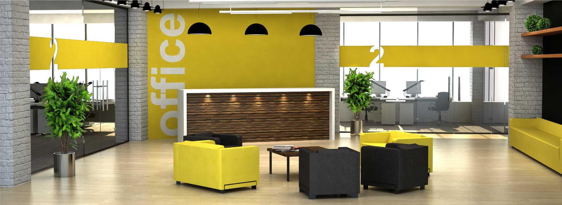 b1300-LP-enquire-virtual-office-100221
