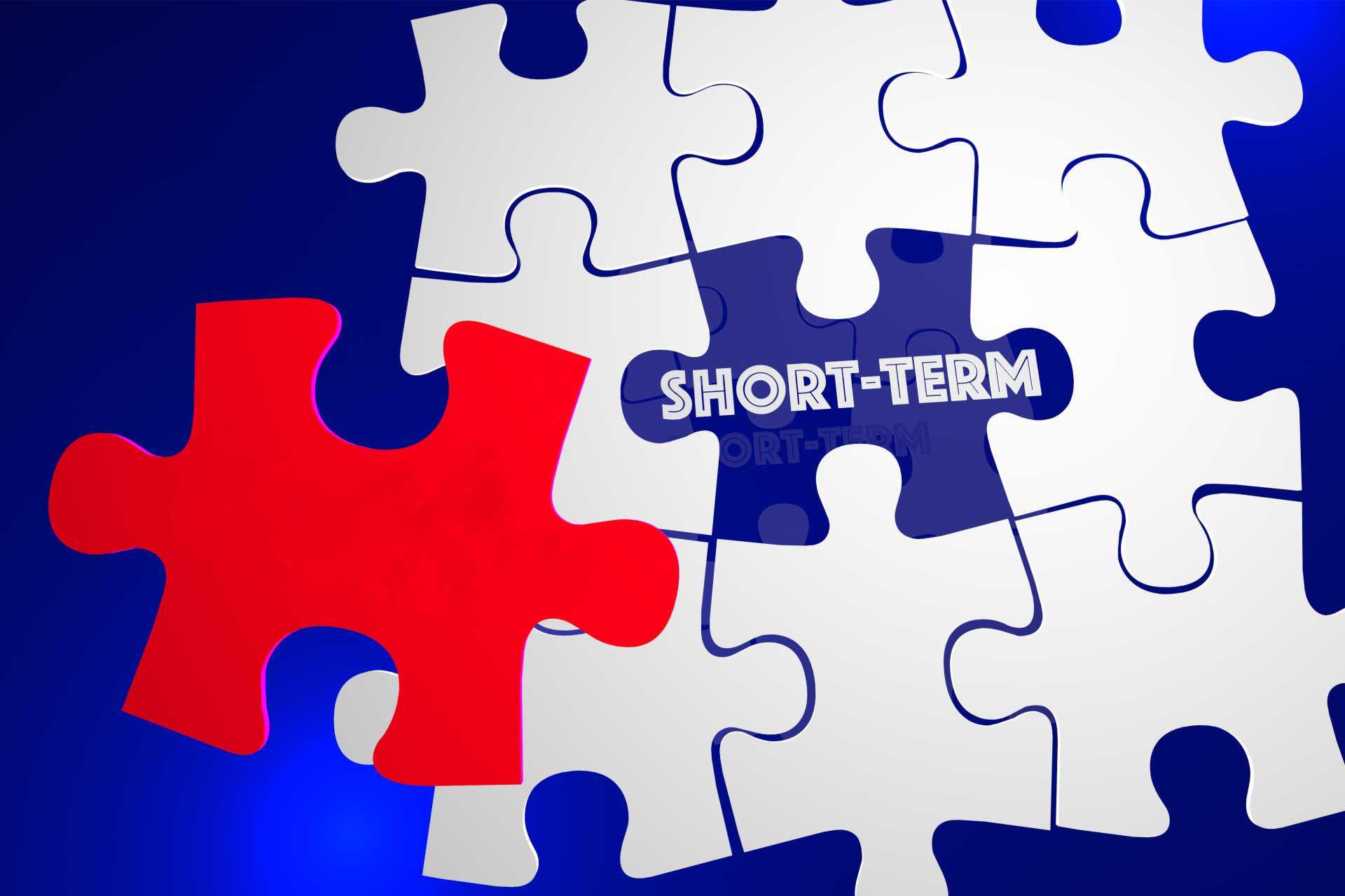 b1300-LP-short-la-240720