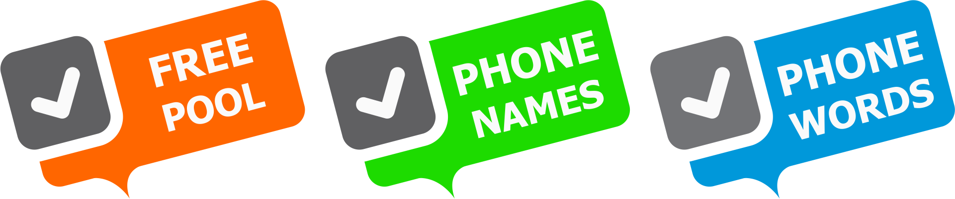 available-13-1300-1800-numbers-free-search-advice-banner-220917.png
