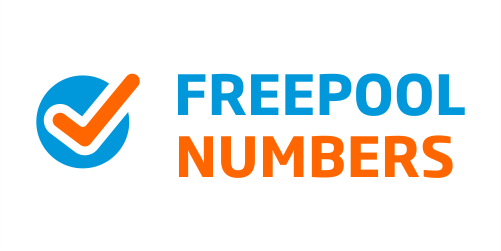 available-13-1300-1800-numbers-free-search-advice-freepool-220717