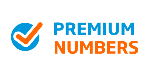 available-13-1300-1800-numbers-free-search-advice-premium-220717