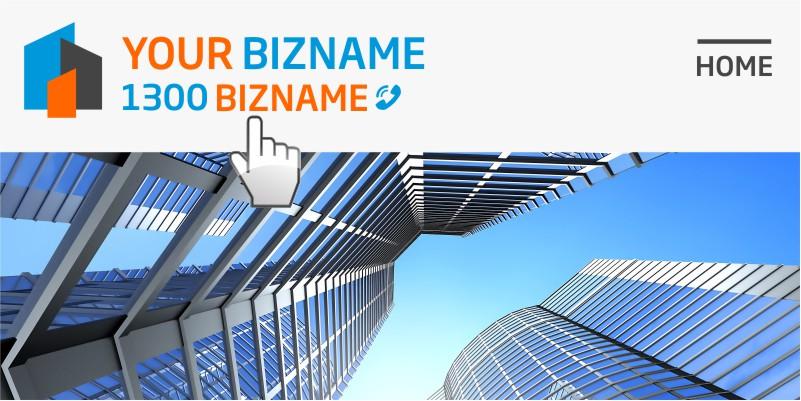 business-13-1300-1800-toll-free-numbers-australia-names-231017.jpg