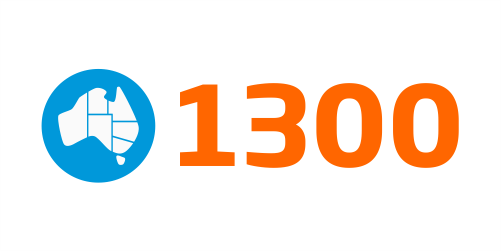 cheap-13-1300-1800-numbers-cost-1300plans-180717
