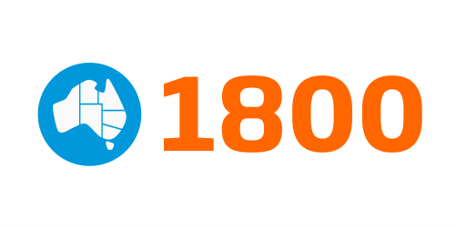 cheap-13-1300-1800-numbers-cost-1800plans-180717