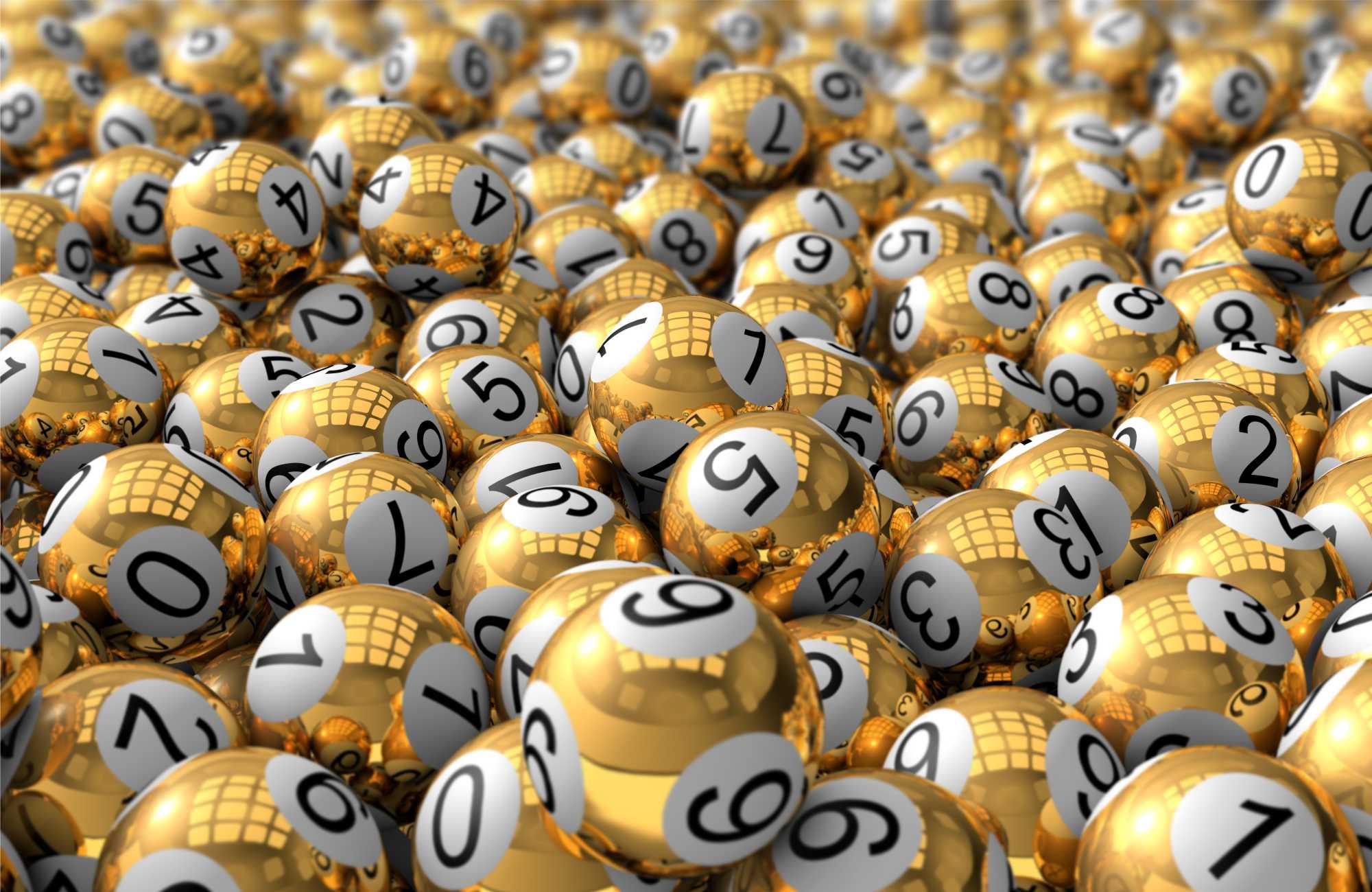 premium-13-1300-1800-numbers-buy-13-1300-1800-number-hero-110418.jpg