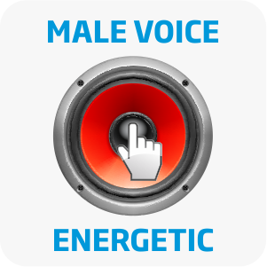 on-hold-phone-messages-professional-voice-over-energetic-male-050218