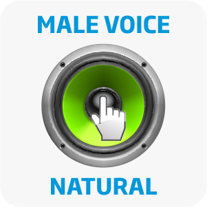 on-hold-phone-messages-professional-voice-over-natural-male-050218