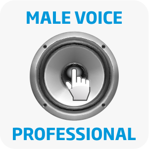 on-hold-phone-messages-professional-voice-over-professional-male-050218