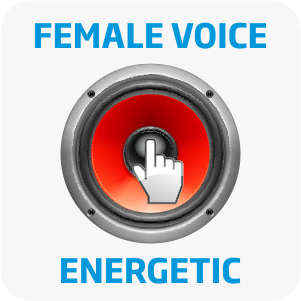 on-hold-phone-messages-professional-voice-over-female-energetic-050218